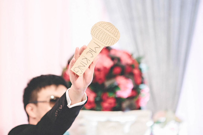 Denise-Calvin-natural-wedding-conrad-hotel--76