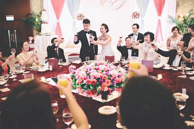 Denise-Calvin-natural-wedding-conrad-hotel--79