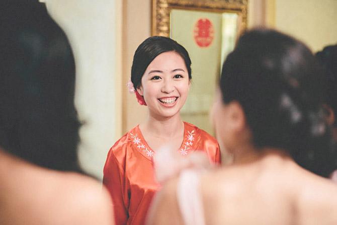 Denise-Calvin-natural-wedding-conrad-hotel--8