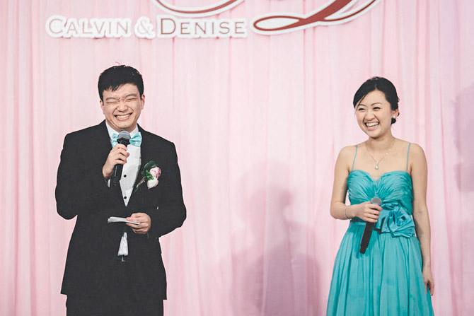 Denise-Calvin-natural-wedding-conrad-hotel--80