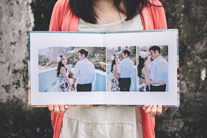Desinger-fine-art-book-wedding-best-hk-10