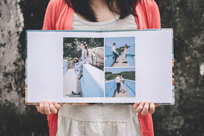 Desinger-fine-art-book-wedding-best-hk-11