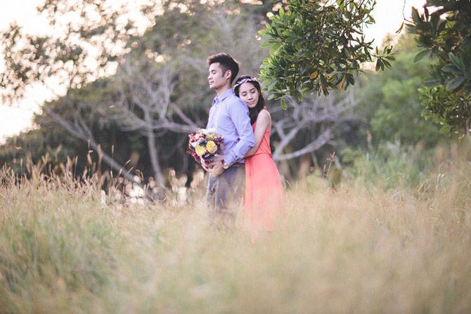 Janice-Calvin-natural-wedding-photo-engagement-29