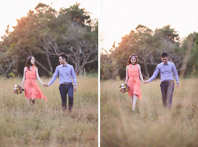 Janice-Calvin-natural-wedding-photo-engagement-32