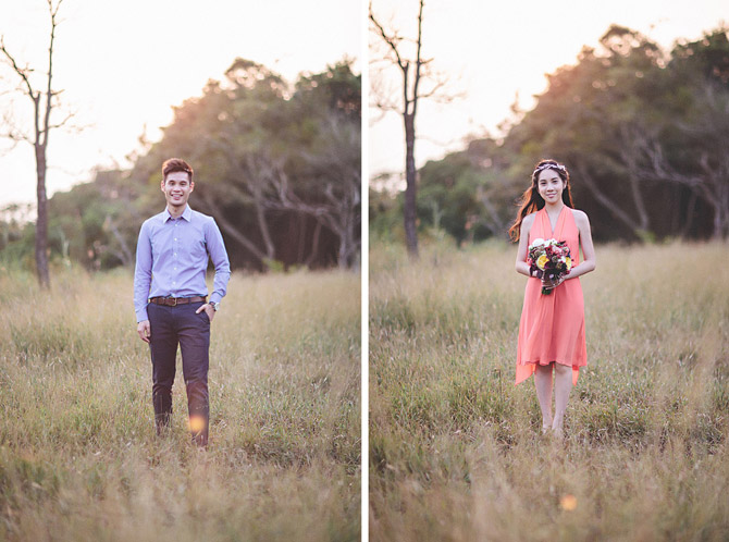Janice-Calvin-natural-wedding-photo-engagement-34