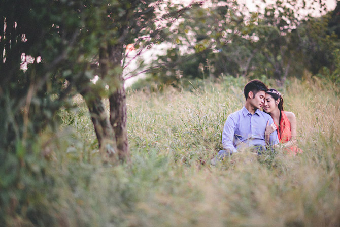 Janice-Calvin-natural-wedding-photo-engagement-39