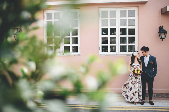 Janice-Calvin-natural-wedding-photo-engagement-4