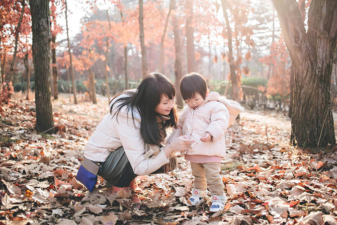 family-wedding-korea-seoul-Nami-island-017