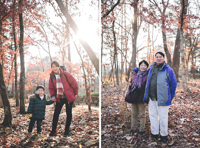family-wedding-korea-seoul-Nami-island-018