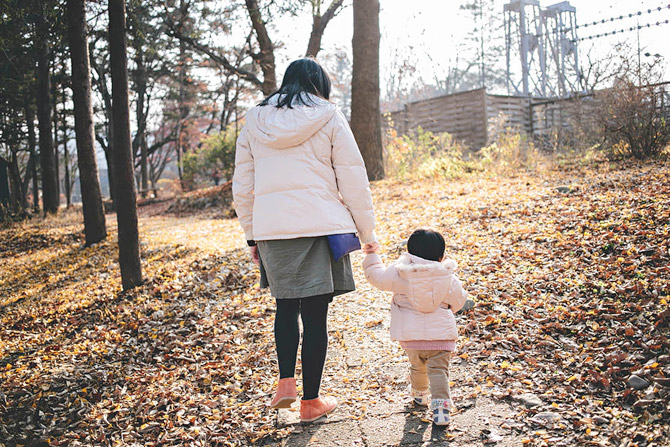 family-wedding-korea-seoul-Nami-island-019