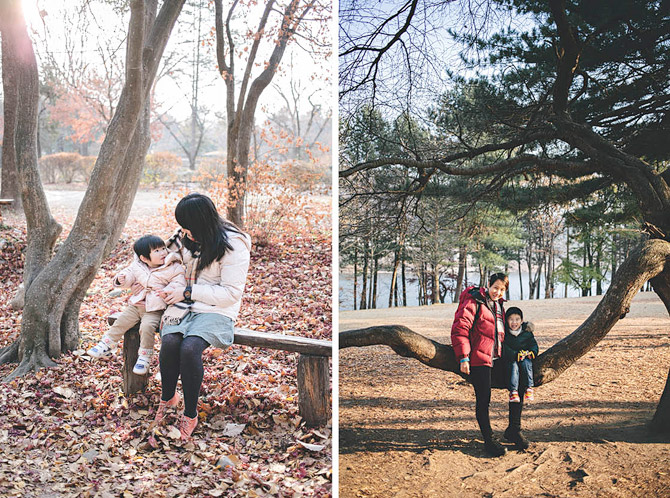 family-wedding-korea-seoul-Nami-island-020