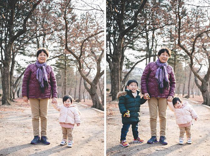 family-wedding-korea-seoul-Nami-island-021