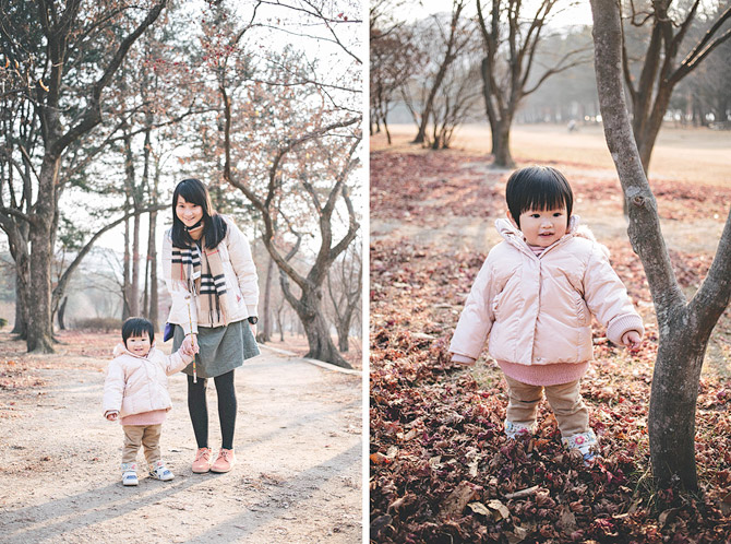 family-wedding-korea-seoul-Nami-island-022