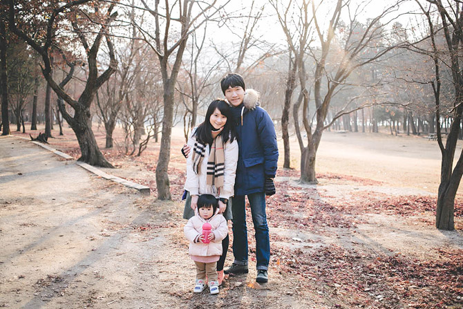 family-wedding-korea-seoul-Nami-island-023