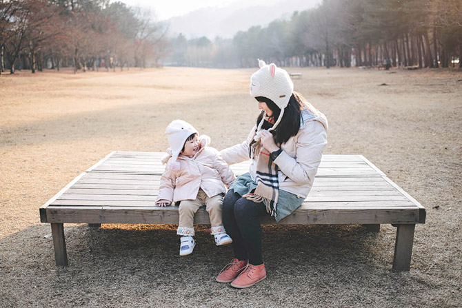 family-wedding-korea-seoul-Nami-island-025