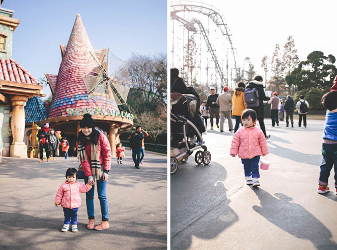 family-wedding-korea-seoul-Nami-island-028