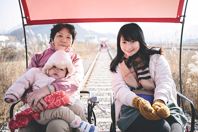 family-wedding-korea-seoul-Nami-island-03