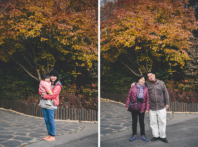 family-wedding-korea-seoul-Nami-island-031