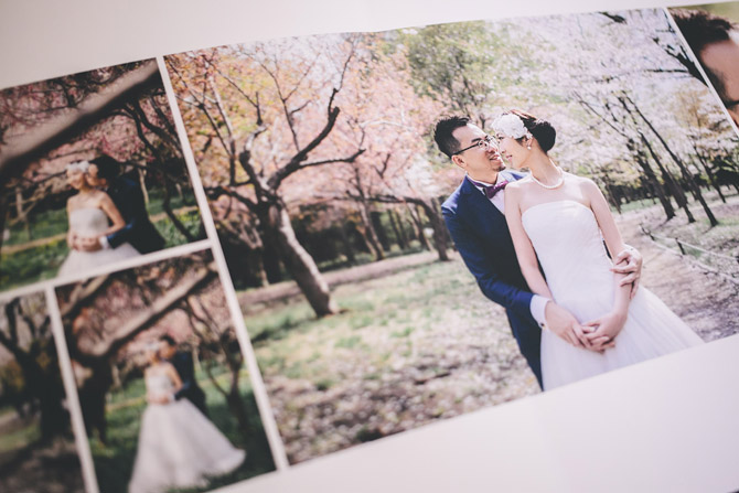 fine-art-album-wedding-engagement-designer--6
