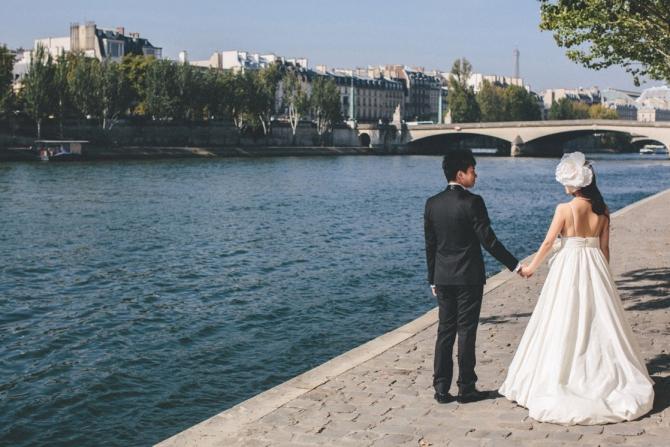 paris-pre-wedding-engagement-photo-location-provins-010