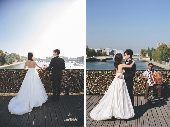 paris-pre-wedding-engagement-photo-location-provins-012