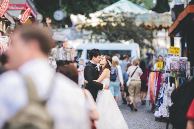 paris-pre-wedding-engagement-photo-location-provins-019