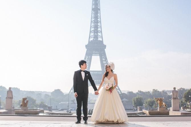paris-pre-wedding-engagement-photo-location-provins-02