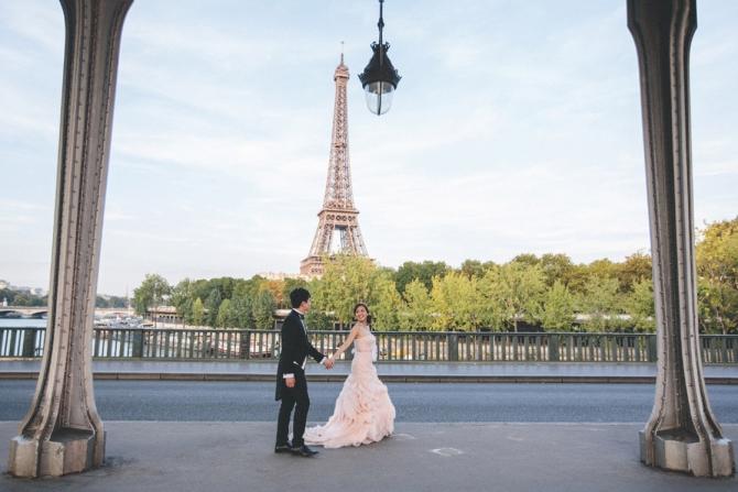paris-pre-wedding-engagement-photo-location-provins-020