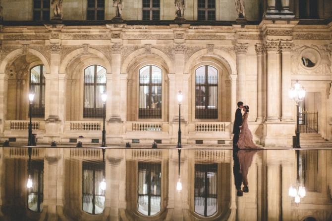 paris-pre-wedding-engagement-photo-location-provins-025