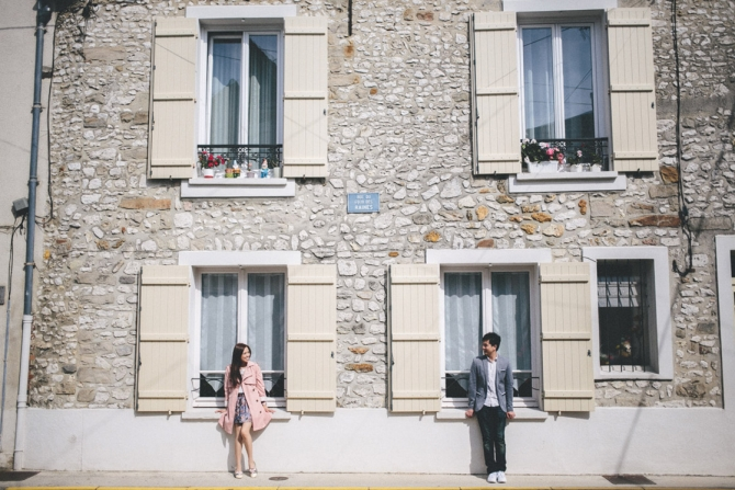 paris-pre-wedding-engagement-photo-location-provins-027