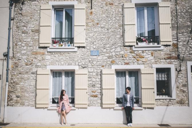 paris-pre-wedding-engagement-photo-location-provins-027