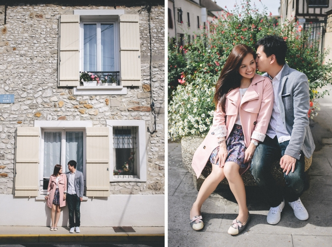 paris-pre-wedding-engagement-photo-location-provins-028