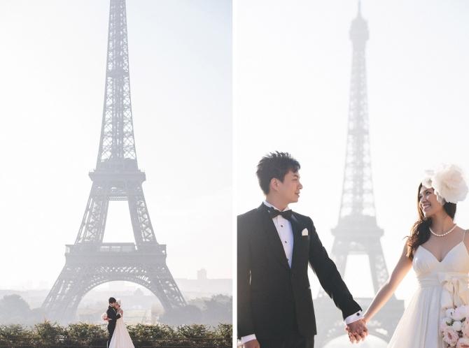 paris-pre-wedding-engagement-photo-location-provins-03