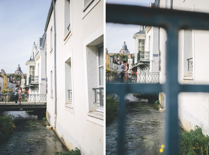 paris-pre-wedding-engagement-photo-location-provins-032