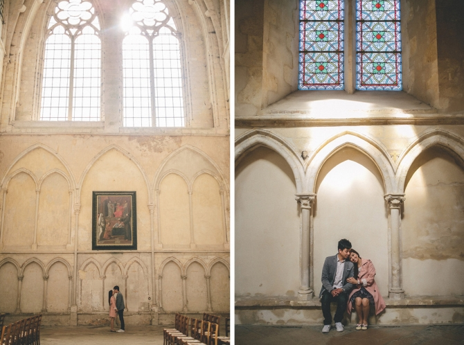 paris-pre-wedding-engagement-photo-location-provins-039
