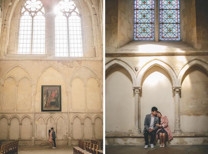 paris-pre-wedding-engagement-photo-location-provins-039