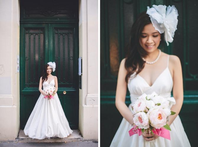 paris-pre-wedding-engagement-photo-location-provins-04