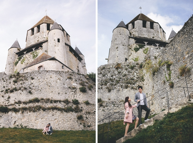 paris-pre-wedding-engagement-photo-location-provins-042