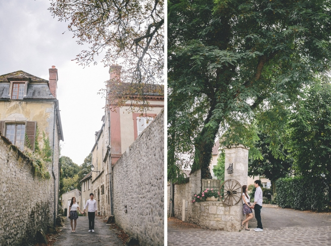 paris-pre-wedding-engagement-photo-location-provins-045