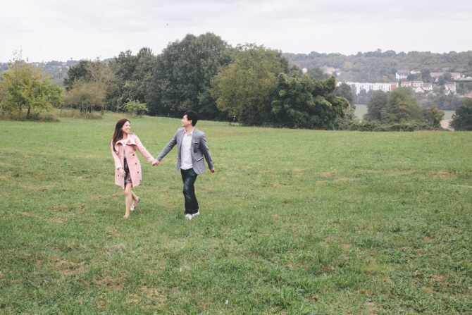 paris-pre-wedding-engagement-photo-location-provins-048