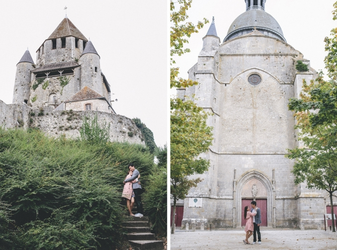 paris-pre-wedding-engagement-photo-location-provins-049
