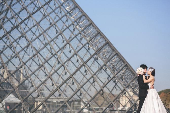 paris-pre-wedding-engagement-photo-location-provins-05