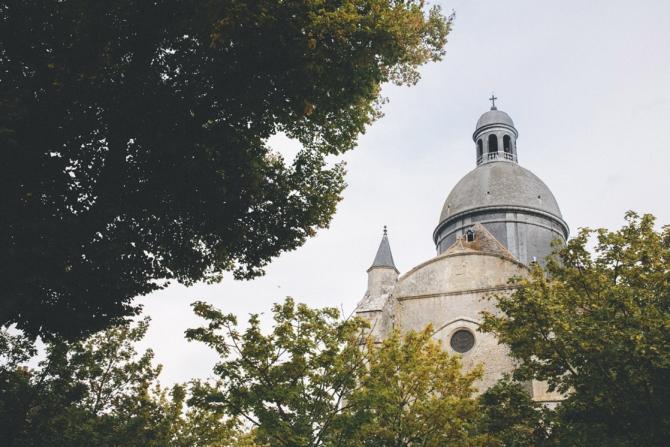paris-pre-wedding-engagement-photo-location-provins-050