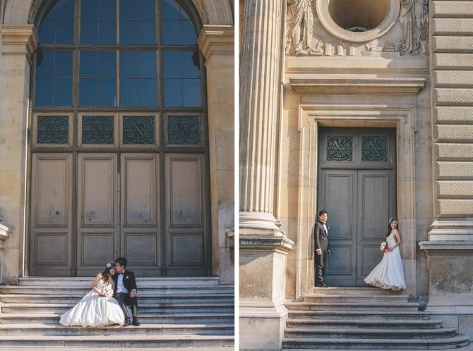 paris-pre-wedding-engagement-photo-location-provins-06