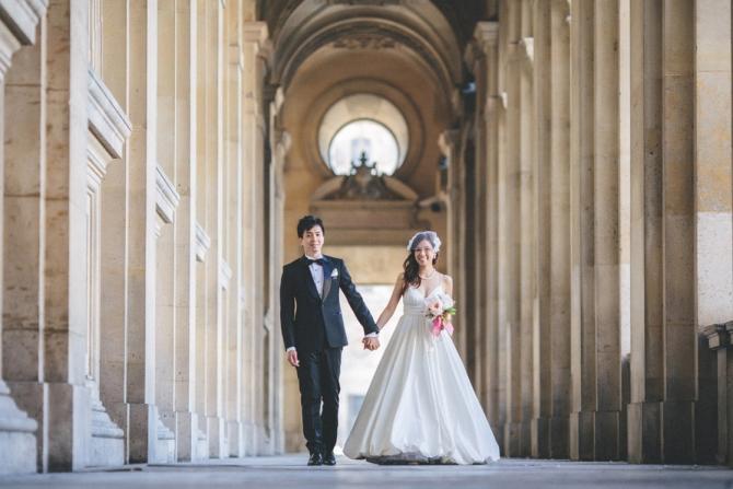 paris-pre-wedding-engagement-photo-location-provins-08