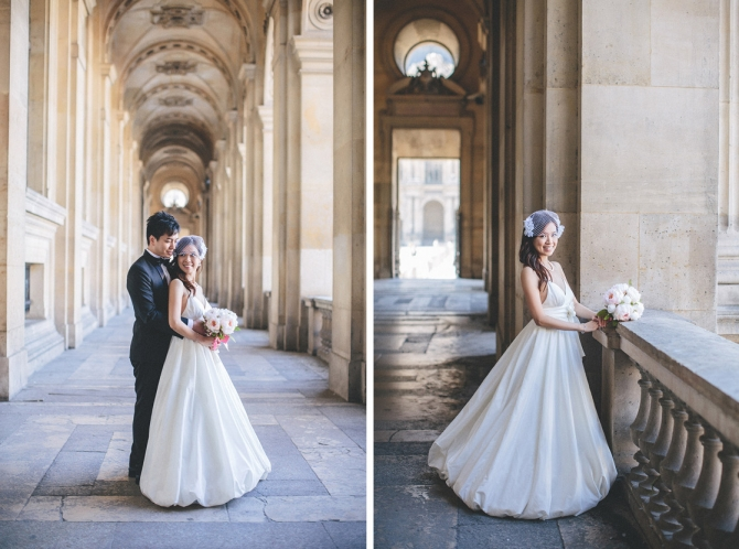 paris-pre-wedding-engagement-photo-location-provins-09