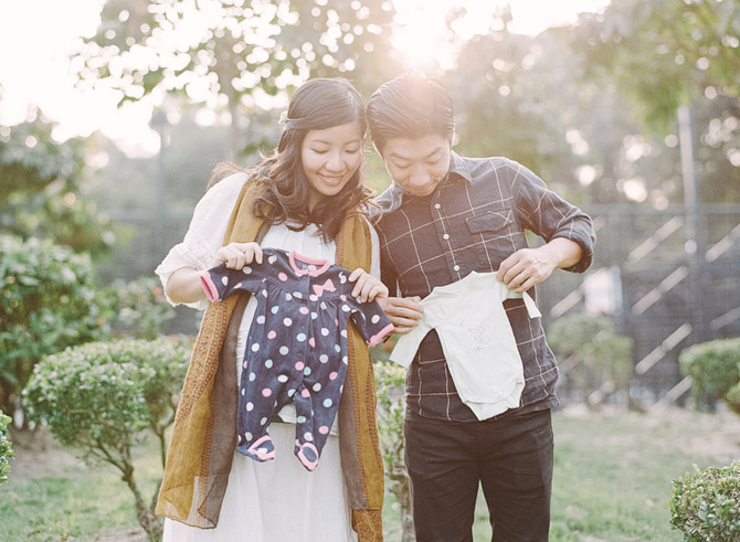 hong-kong-maternity-pregnancy-photo-08