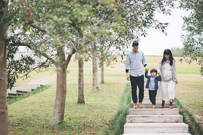 M&F-Family-photo-film-like-wetland-park-hong-kong-01
