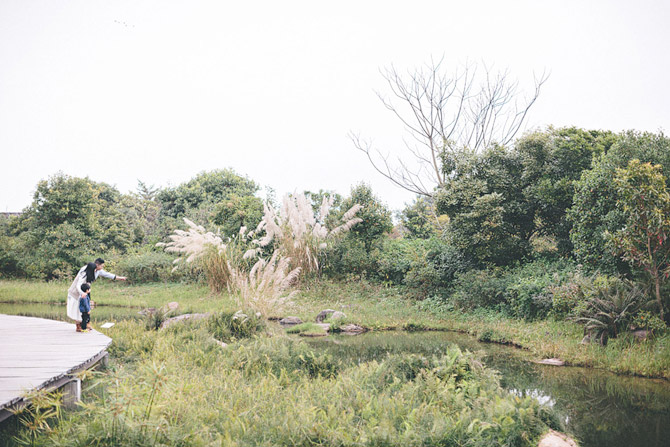 M&F-Family-photo-film-like-wetland-park-hong-kong-012