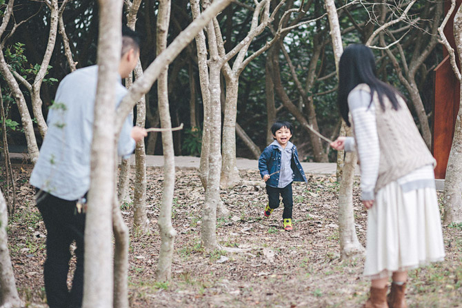 M&F-Family-photo-film-like-wetland-park-hong-kong-015